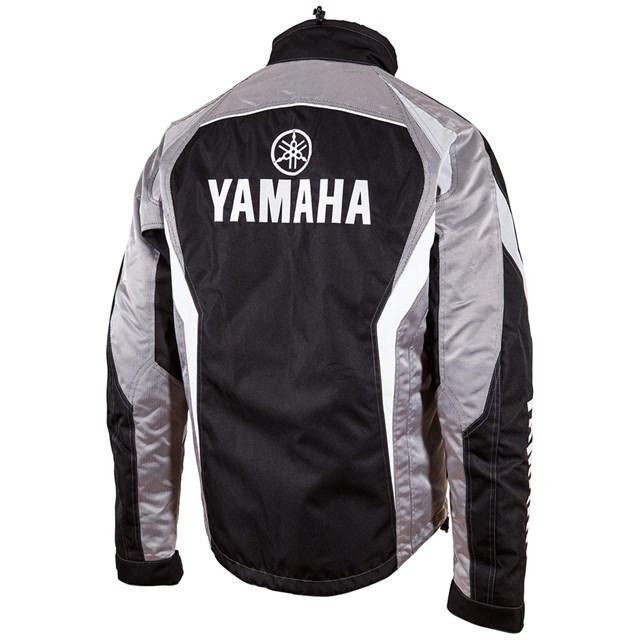 Yamaha clothes online