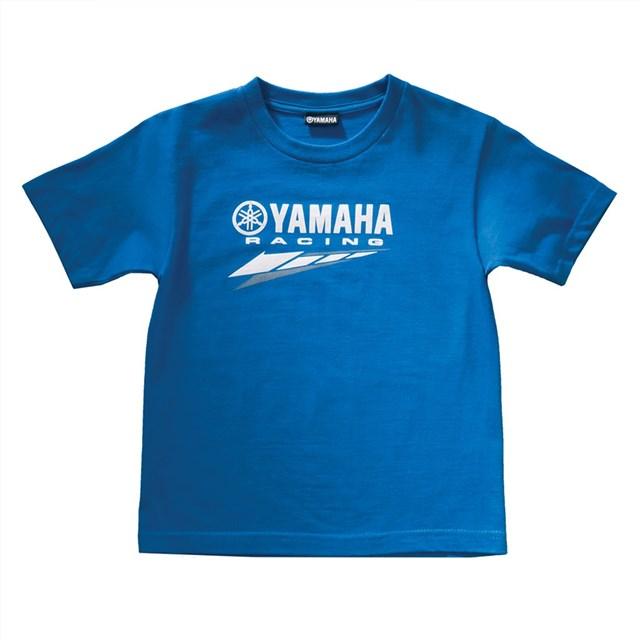 Yamaha Toddler Apparel