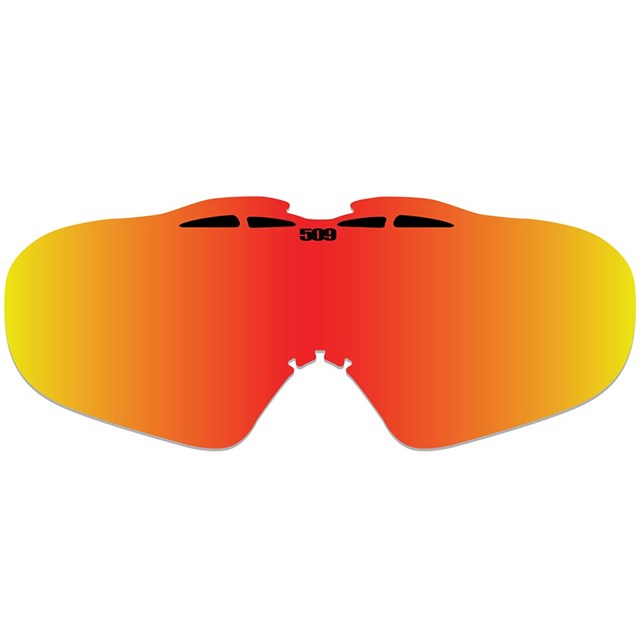 Replacement Youth Sinister Goggle Lenses by 509®