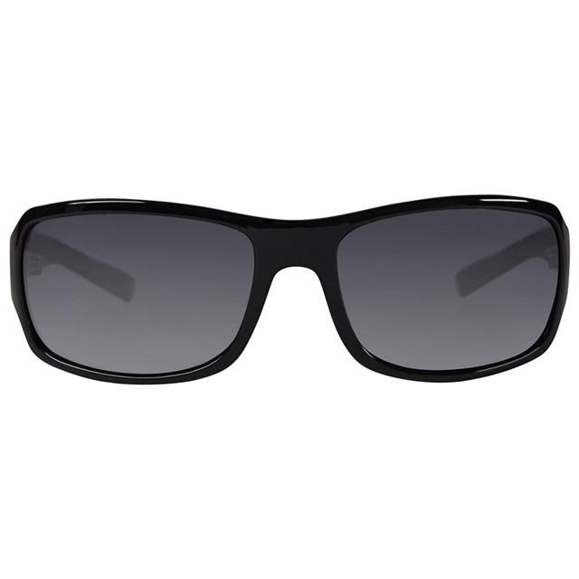 aspen polarized sunglasses by 509 174 yamaha sports plaza