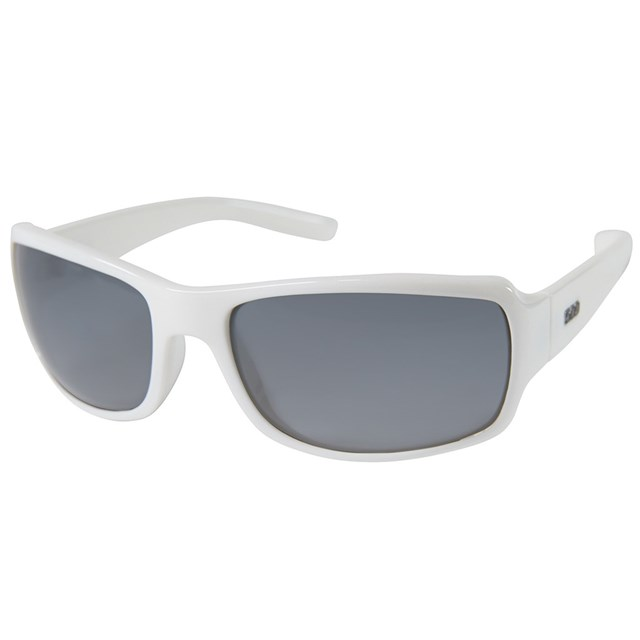 aspen polarized sunglasses by 509 174 cheap cycle parts