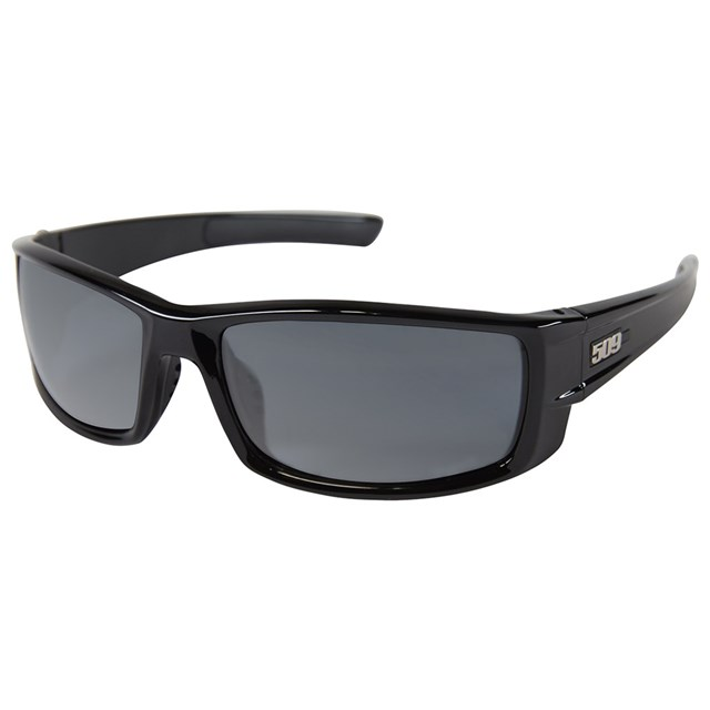 Icon Polarized Sunglasses by 509®