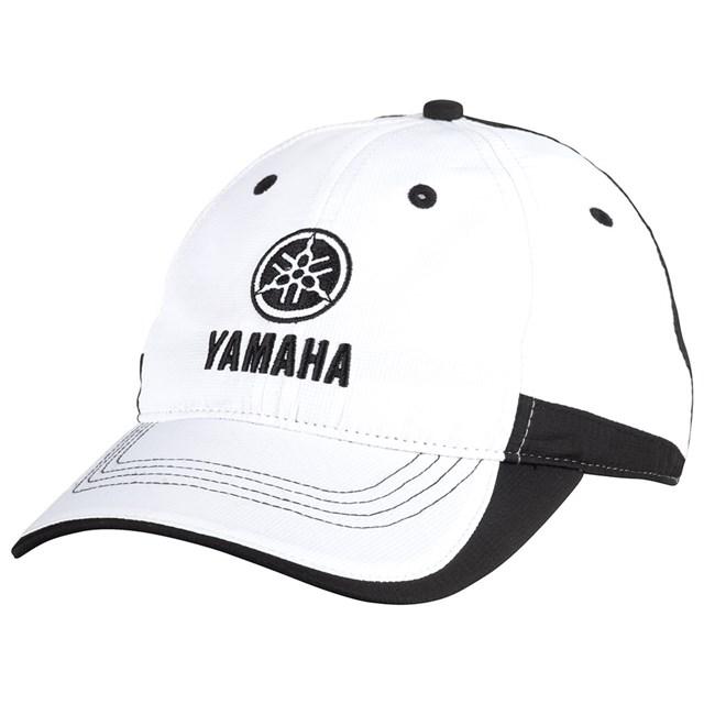 Yamaha performance gear hat cheap cycle parts for Cheap yamaha parts
