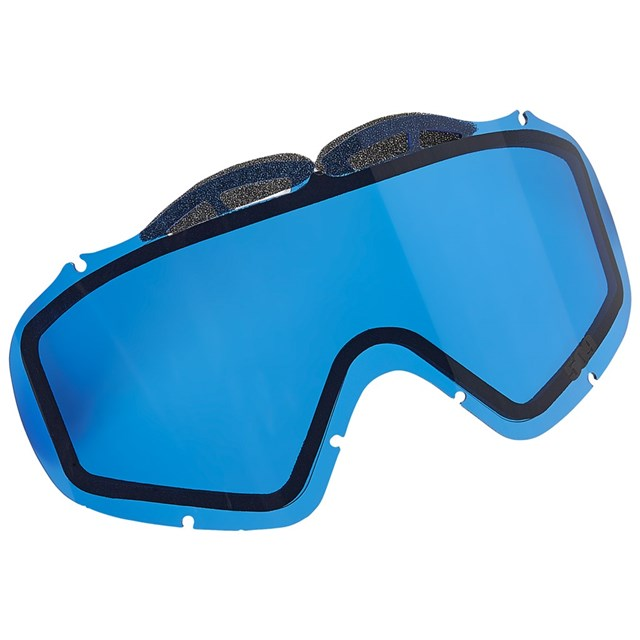 Sinister X5 MaxVent Goggle Lens by 509®