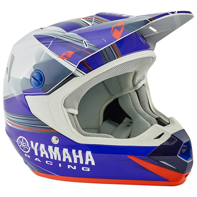 One industries helmets
