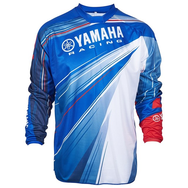 Gear apparel catalog bing images for Yamaha sports plaza promo code