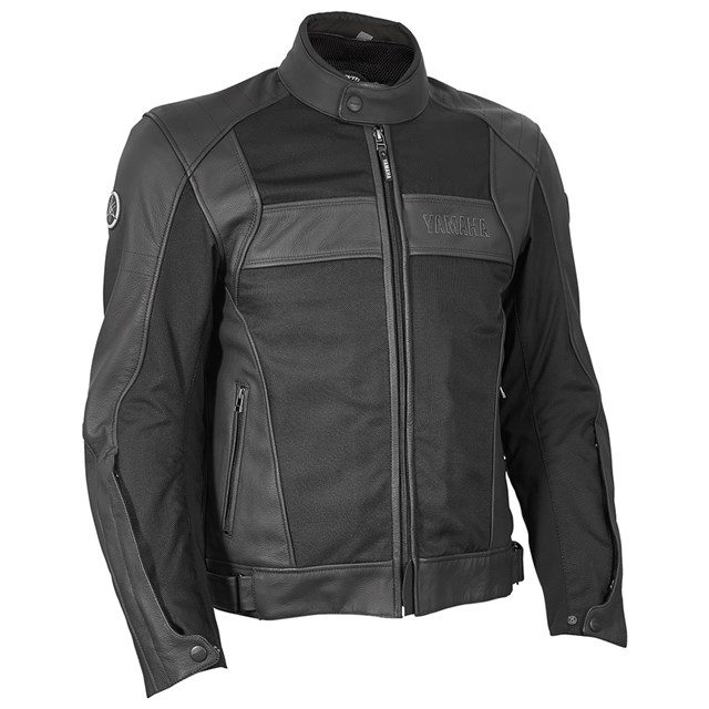 Yamaha Ignition Jacket by REV'IT!®