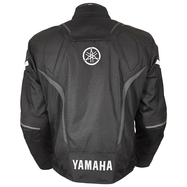 Yamaha Jupiter Jacket by REV'IT!®
