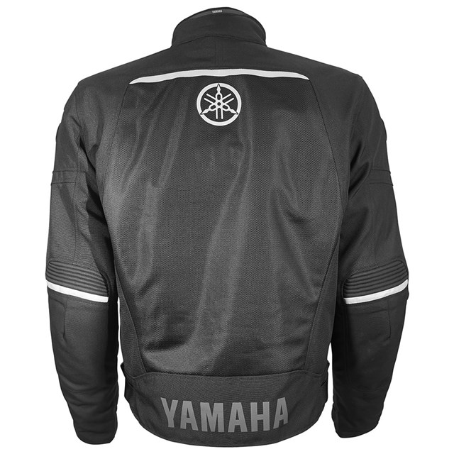Yamaha Tornado Jacket by REV'IT!®