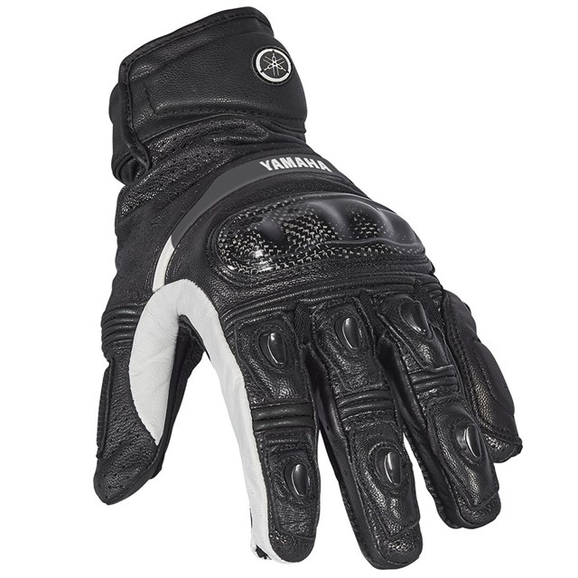 Yamaha Chevron Gloves by REV'IT!®