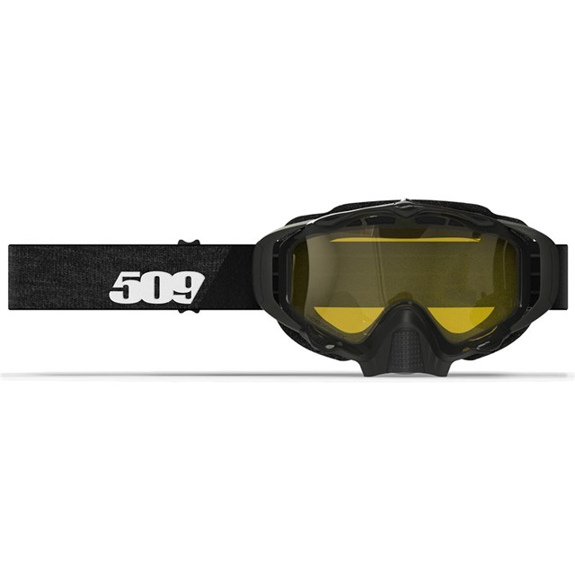 Sinister xl5 goggle by 509 babbitts star motorcycle partshouse sciox Choice Image