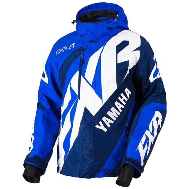 Yamaha Men's CX Jacket by FXR®