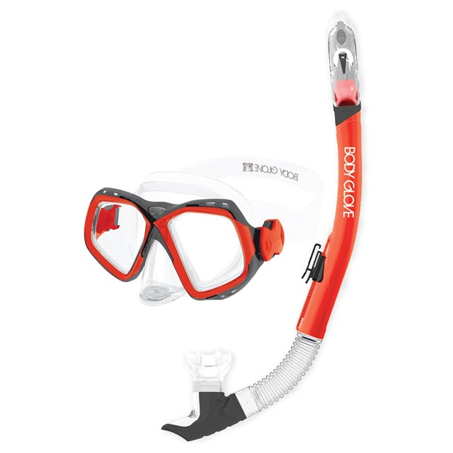 Fiji mask and snorkel set by body glove babbitts star fiji mask and snorkel set by body glove babbitts star motorcycle partshouse sciox Choice Image