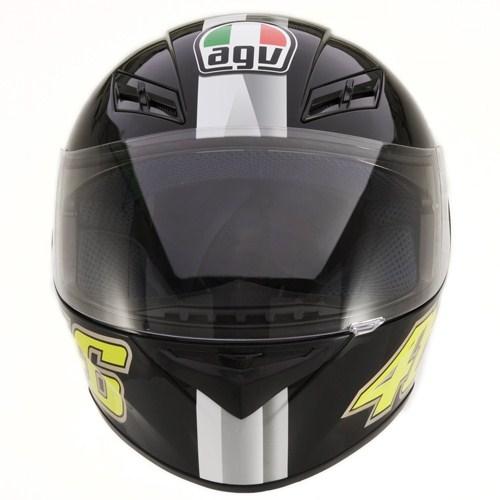 Helmet Sword Sword Helmet Yamaha