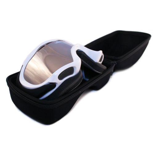 509® Hard Goggle Case
