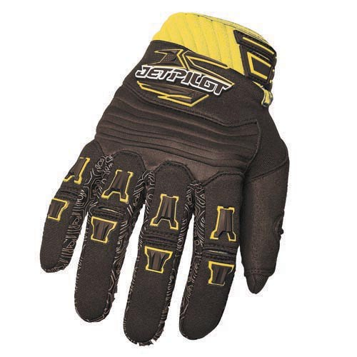 JETPILOT® FULL FINGER GLOVE