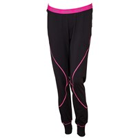 Women's Yamaha Base Layer Pant with Outlast®