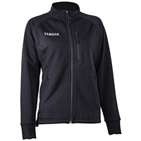 Women's Yamaha Mid-Layer Jacket with Outlast®
