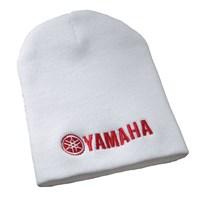 Yamaha Basic Beanie