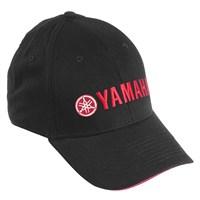 Yamaha Essential Hat