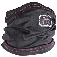 Diva-Tech Neck Warmer by Divas SnowGear®