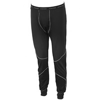 Men's SnoForce™ Base Layer Outlast® Pant