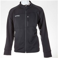 Men's SnoForce™ Mid-Layer Outlast® Jacket