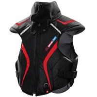 SV1 Trail Ready Protective Snow Vest by EVS-Sports™