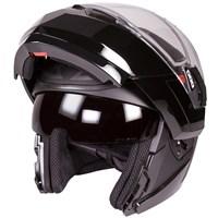 Xero Modular Helmet by 509®