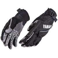 Yamaha Attack Lite Glove by FXR®