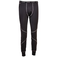 Men's Yamaha Base Layer Outlast® Pant