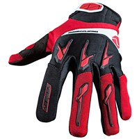 Atom Gloves by ONE Industries®
