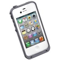 LifeProof® iPhone® 4/4S Case