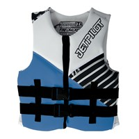 2014 Youth Neoprene PFD by JetPilot®