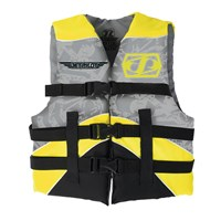 2014 Youth Pistol Nylon PFD by JetPilot®