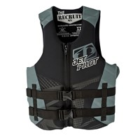 2014 Recruit Neoprene PFD by JetPilot®