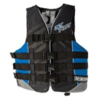 2014 S1 Nylon PFD by JetPilot®