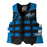 2014 Strike Nylon PFD by JetPilot®