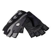 2014 Yamaha 3/4 Finger Glove