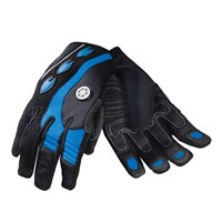 2014 Yamaha Full Finger Glove