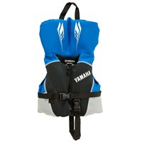 2014 Yamaha Infant Neoprene 1-Buckle PFD