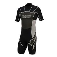 2014 Men's Yamaha Shorty Wetsuit