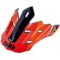 Replacement Evolution Helmet Visors by 509®