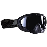 Youth Sinister Goggles by 509®