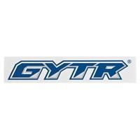 GYTR® Sticker