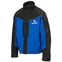 Men's SnoForce™ X-Country Jacket with Outlast®