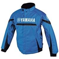 Men's Yamaha Trail Jacket