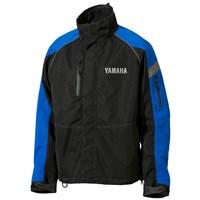 Men's Yamaha Mountain Jacket with Outlast®