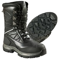 Yamaha Glacier Boot