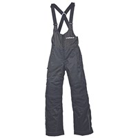 Women's Yamaha Adventure Bib